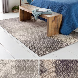 Meticulously Woven Everly Rug (5'3 x 7'7)