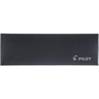 Pilot MR Animal Fountain Pen