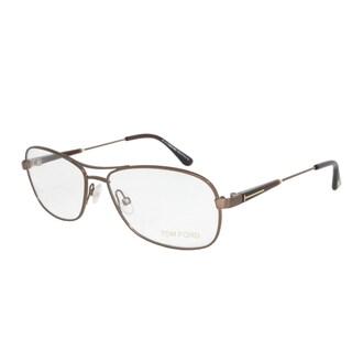 Tom Ford TF5298 048 Eyeglasses Frame