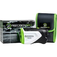 Nexus Laser Rangefinder
