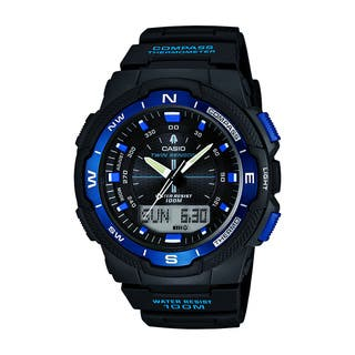 Casio Men's SGW500H-2BV Resin Analog Digital Twin Sensor Multi-Function Watch|https://ak1.ostkcdn.com/images/products/10988716/P18009988.jpg?impolicy=medium