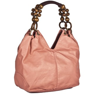Bueno 'Taymar' Satchel Bag