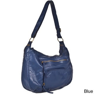 Bueno 'Skyler' Cross-body Bag