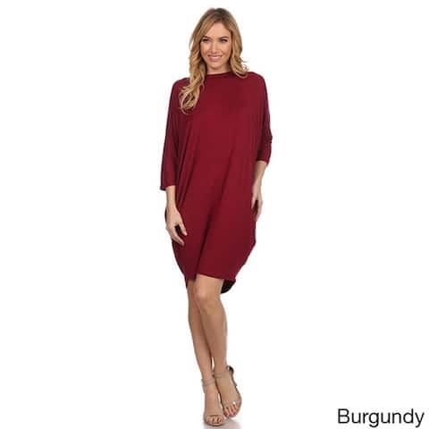 4c05a701c19d Red, Mid-Length Dresses | Find Great Women's Clothing Deals Shopping ...