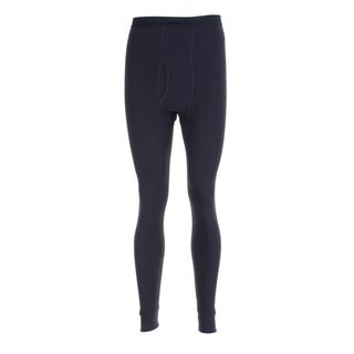 Men's Thermal Long John Bottom