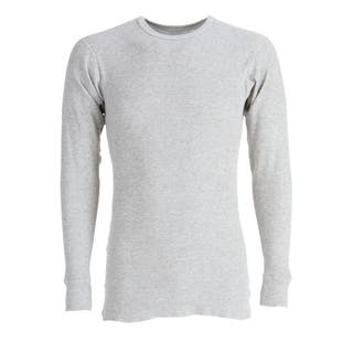 Men's Big and Tall Long Sleeve Crew|https://ak1.ostkcdn.com/images/products/10989109/P18010227.jpg?impolicy=medium