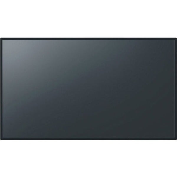 Panasonic 48-inch Class Full HD LCD Display TH-48LFE8U