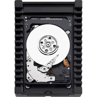 "WD-IMSourcing NOB VelociRaptor WD1000CHTZ 1 TB 2.5"" Internal Hard Dri"
