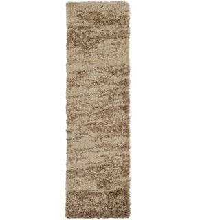 Meticulously Woven Denain Rug (2'3 x 7'8)