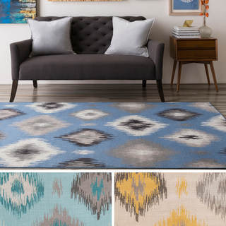Ingraham Area Rug (2'2 x 4') (3 options available)