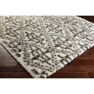 Meticulously Woven Cristopher Rug (5'2 x 7'2)