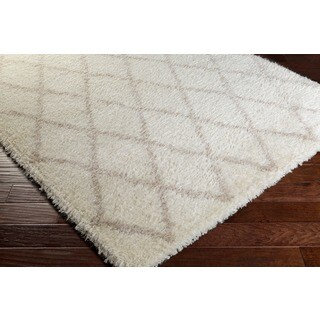Meticulously Woven Dara Rug (5'2 x 7'2)