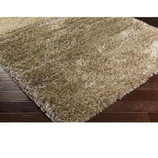 Meticulously Woven Denain Rug (5'2 x 7'2)