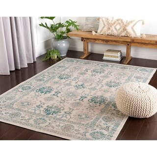 Buy 7 X 9 Area Rugs Online At Overstock Com Our Best Rugs Deals