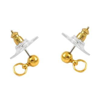 Pierced Dangle Earring Creator Set