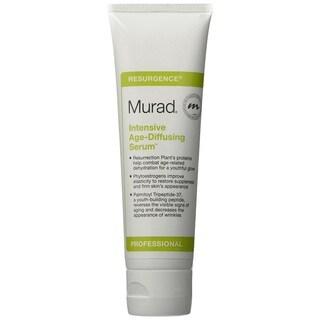 Murad Intensive Age Diffusing 4.3-ounce Serum