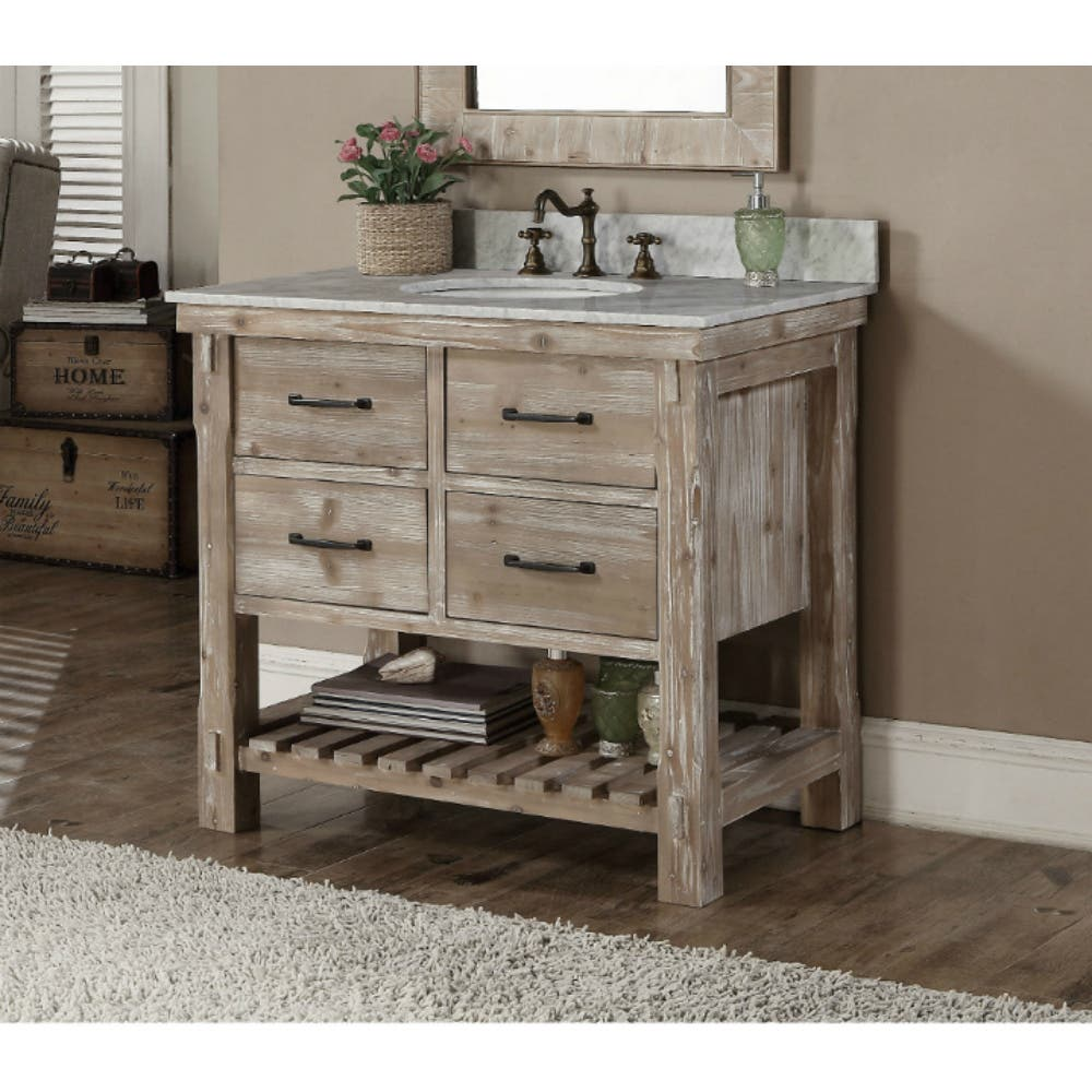 Buy Bathroom Vanities & Vanity Cabinets Online at ...