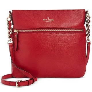 Kate Spade Cobble Hill Ellen Crossbody Handbag