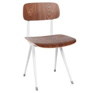 Handmade Kramer Dining Chair