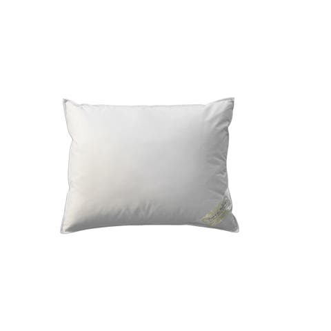 Pandora de Balthazar Hungarian Goose Down Medium Pillow