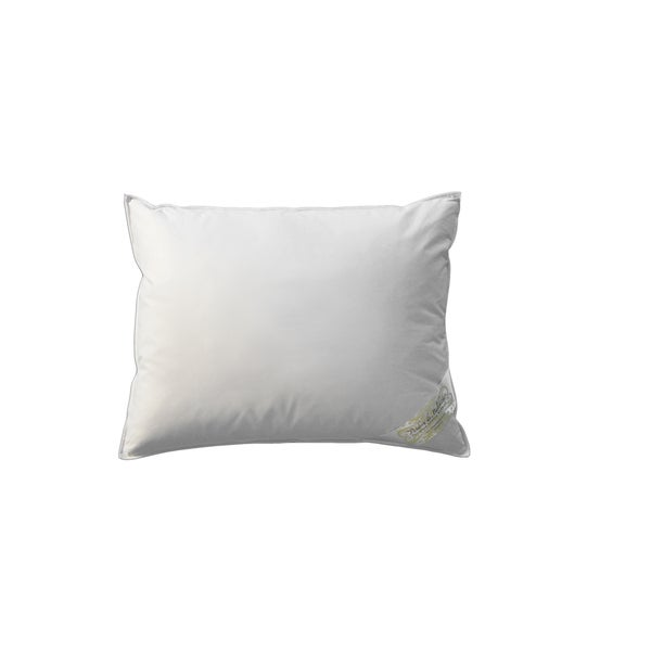 Pandora de Balthazar Hungarian Goose Down Medium Pillow