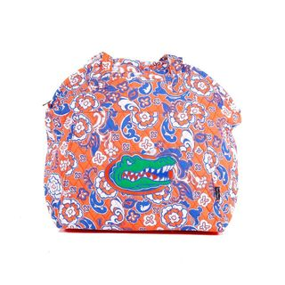 K-Sports Florida Gators Yoga Bag