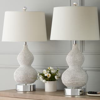 Abbyson Beaded Table Lamp (Set of 2)|https://ak1.ostkcdn.com/images/products/10992577/P18013036.jpg?impolicy=medium