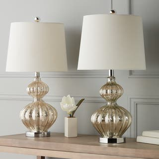 Antique Table Lamps For Less | Overstock.com