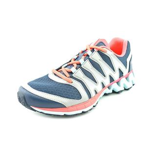Reebok Women's 'Zigkick Tahoe Road II' Synthetic Athletic