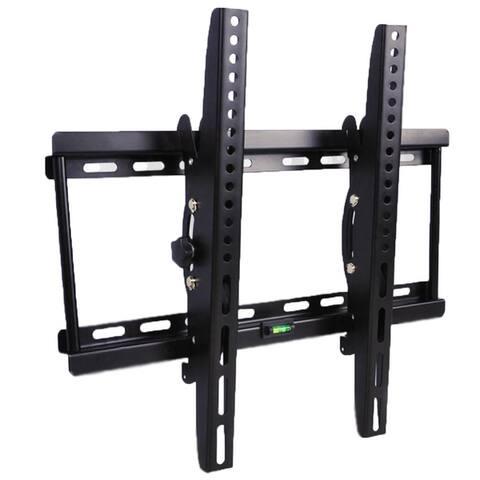 Adjustable Flat Screen TV Wall Mount