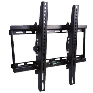 Adjustable Flat Screen TV Wall Mount