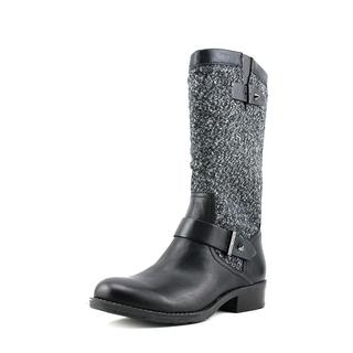 Ivanka Trump Women's 'Hewer' Basic Textile Boots