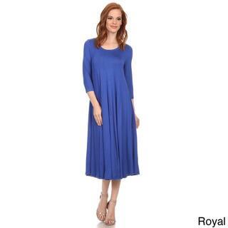 3d2d05ce9fb1 Blue Dresses