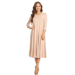 580a21279 Tan Dresses