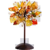 Spring Radiance Table Lamp