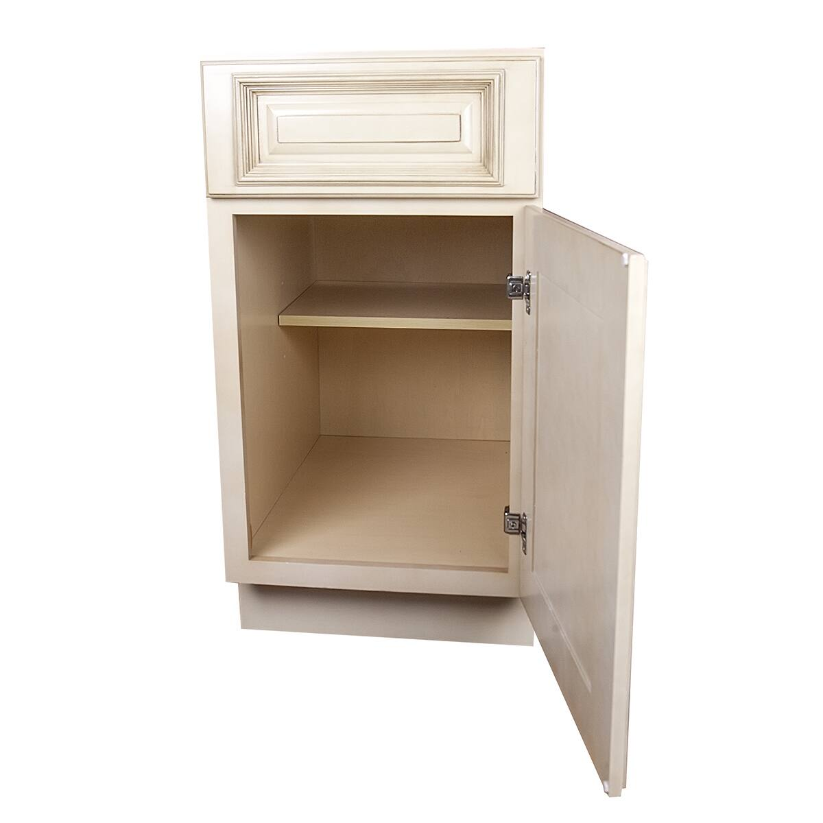 Best Kitchen Cabinet Deals: Buy Kitchen Cabinets Online At Overstock.com
