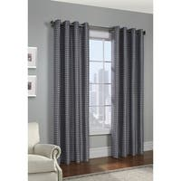 Belgard Thermalogic Grommet Top Curtain Panel - 50 x 84