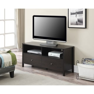 Convenience Concepts Designs2Go Westport TV Stand