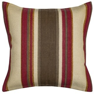 Arden Loft Sonoran Collection Arikara Throw Pillow