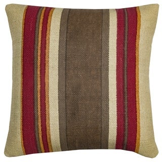 Arden Loft Sonoran Collection Sarcee Throw Pillow
