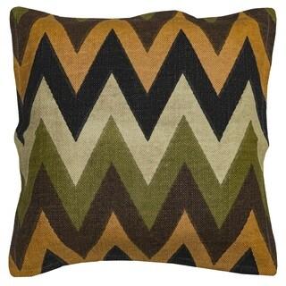 Arden Loft Sonoran Collection Tonkawa Throw Pillow