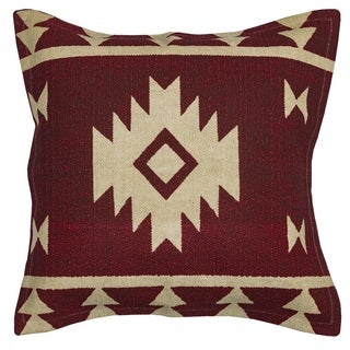 Arden Loft Sonoran Collection Ioway Throw Pillow