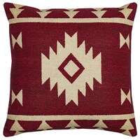 Lake House Throw Pillows
