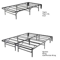 Fashion Bed Group Atlas Bed Base Support System