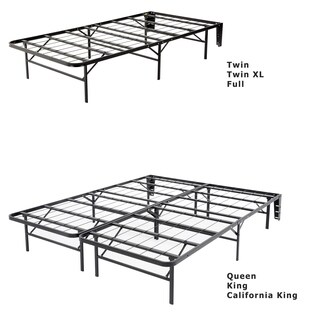 Fashion Bed Group Atlas Bed Base Support System (5 options available)