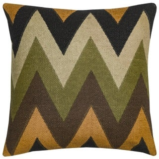 Arden Loft Sonoran Collection Arapaho Throw Pillow