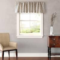 Laura Ashley Victoria Window Valance
