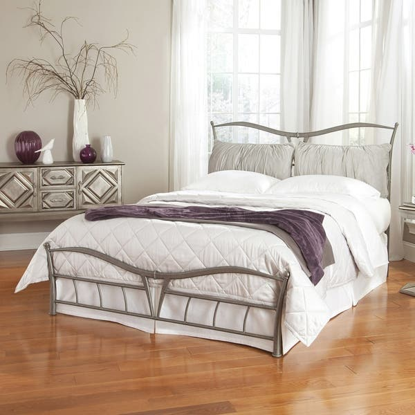 free shipping 888fa 77887 Shop Lotus Snap Bed with Detachable Headboard Pillows and ...