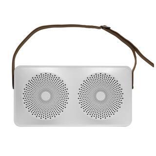 Hitachi BTN5 High Performance Stereo Wireless Speaker|https://ak1.ostkcdn.com/images/products/10995941/P18015899.jpg?impolicy=medium