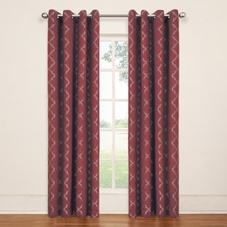 63 Inches Curtains Overstock Com Stylish Drapes